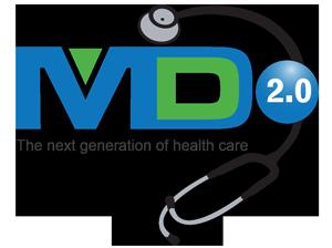 MD2.0 Jupiter-Logo