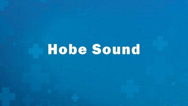 hobe sound concierge medical practice