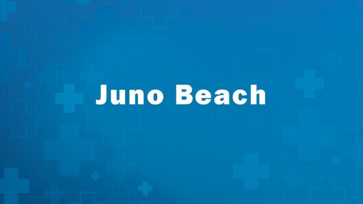 juno beach concierge medical practice