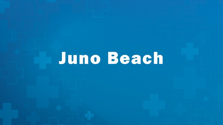 juno beach concierge medical practice