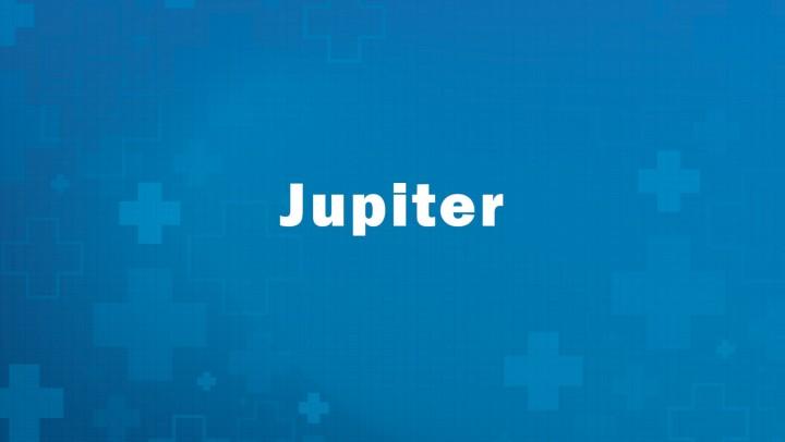 jupiter concierge medical practice