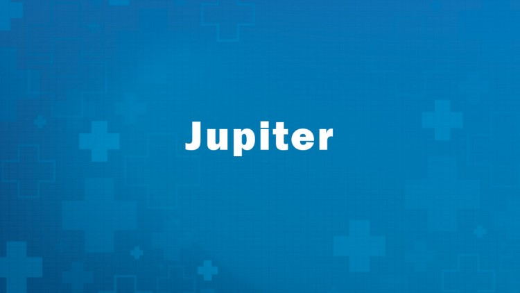 jupiter concierge medical practice