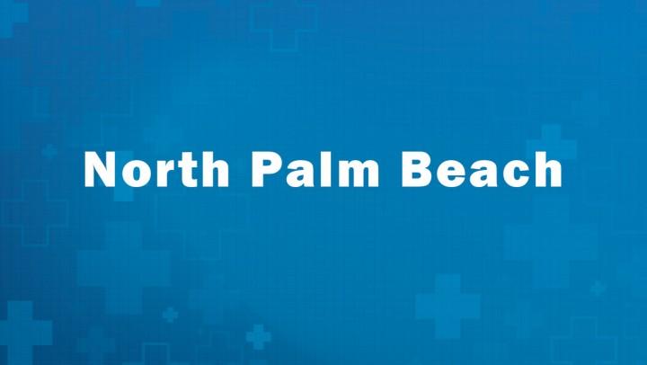 north palm beach concierge medical practice