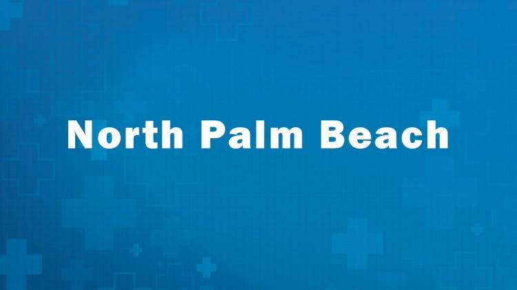 north palm beach concierge medical practice