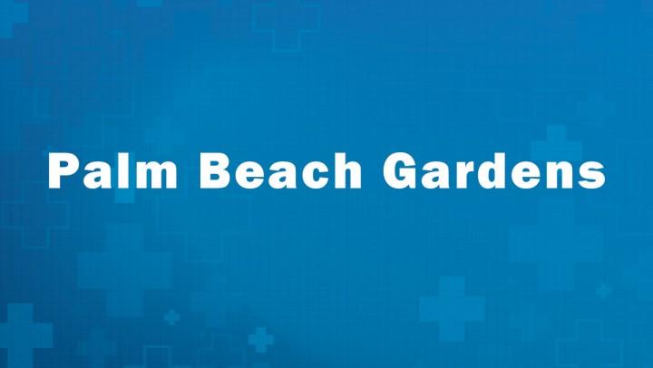 palm beach gardens concierge medical practice