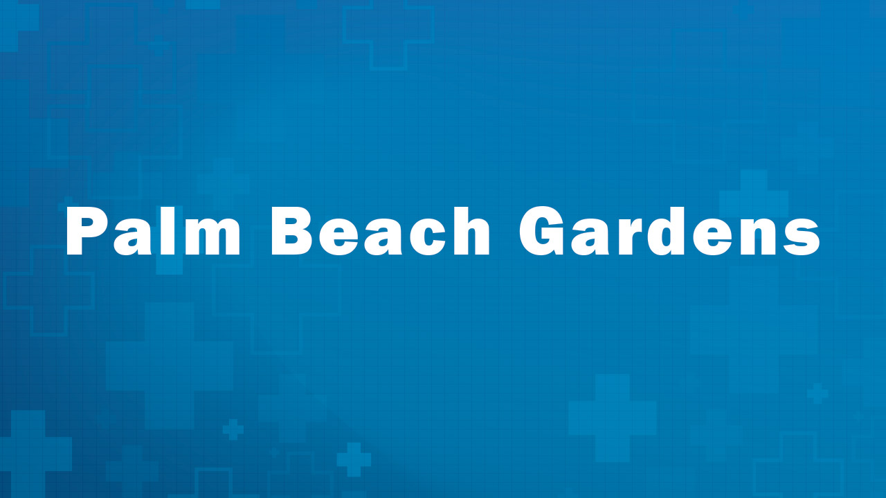 palm beach gardens concierge medical practice