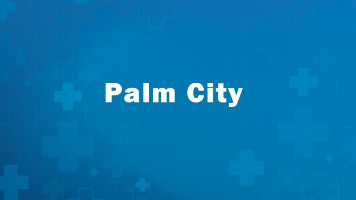 Palm City Primary Care VIP Concierge Doctors