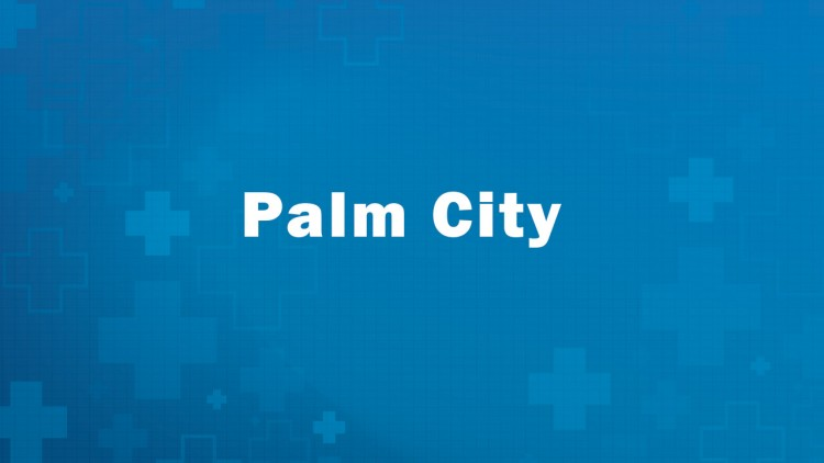 Palm City Primary Care VIP Concierge Doctors