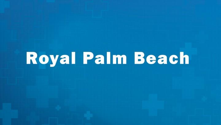 Royal Palm Beach Internal Medicine Concierge Doctors