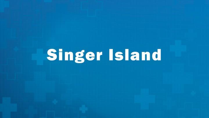 Singer Island Primary Care VIP Concierge Doctors