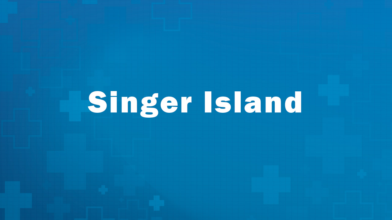 Singer Island Primary Care VIP Concierge Doctors