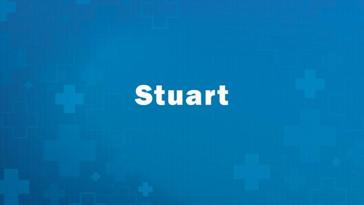 Stuart, FL Primary Care VIP Concierge Doctors