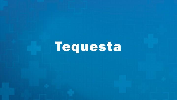 Tequesta Concierge Primary Care Physicians