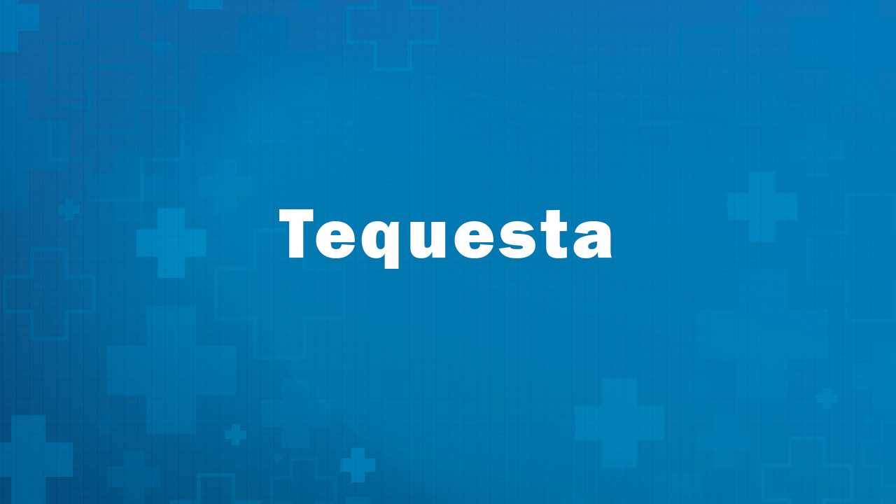 Tequesta Concierge Primary Care Physicians