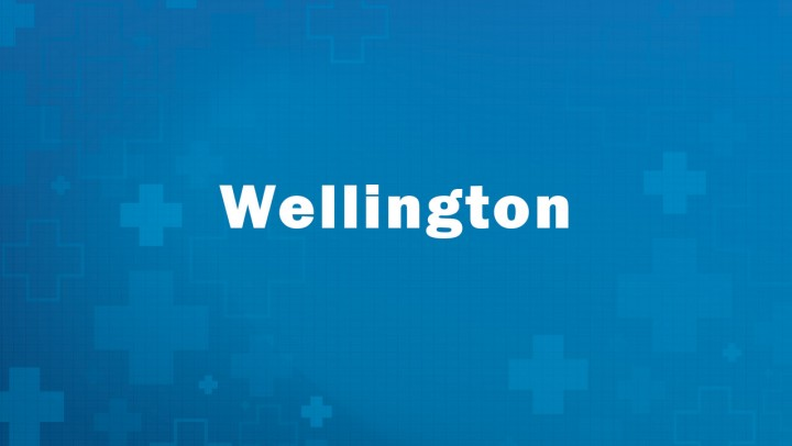 Wellington Internal Medicine Concierge Doctors