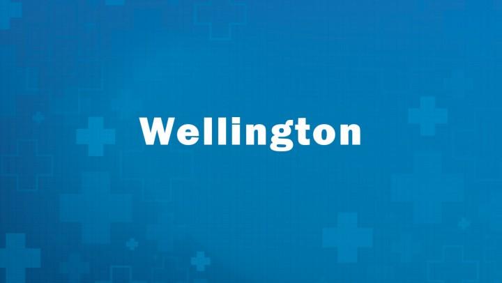 Wellington Internal Medicine Concierge Doctors