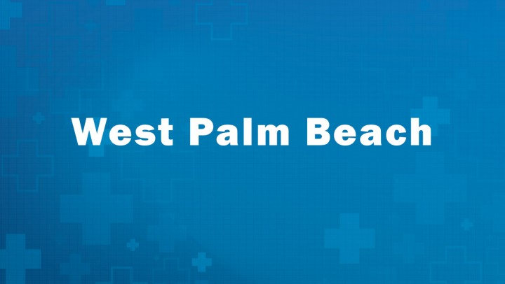 West Palm Beach Internal Medicine Concierge Doctors