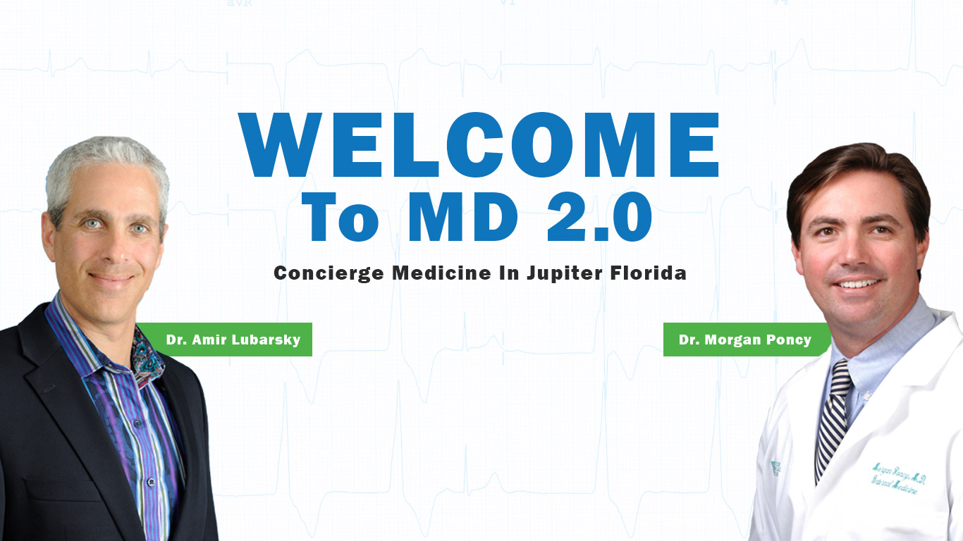 welcome to md 2.0 jupiter fl