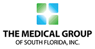 MGSFL Medical group south florida