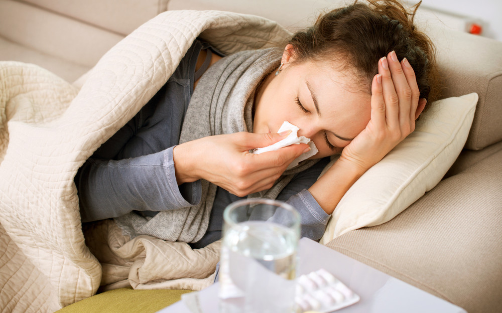 prevent-cold-and-flu-image