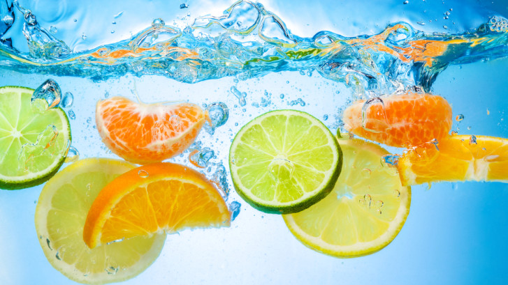foods-for-hydration-image