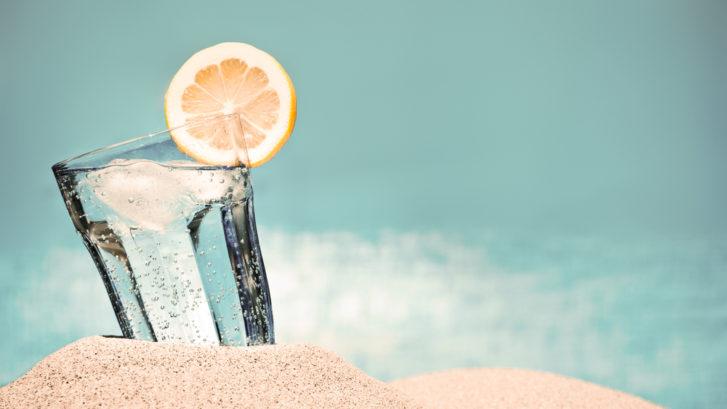 safe-summer-tips-image