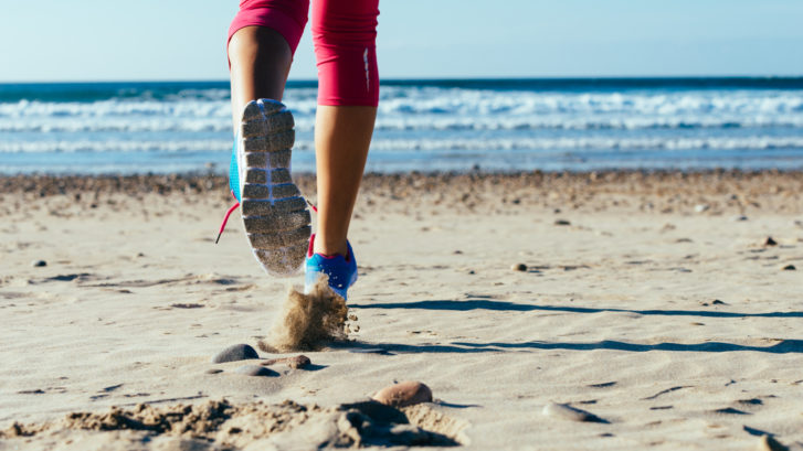 tips-exercising-outdoors-image
