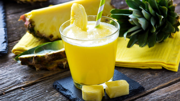 superfoods-for-summer-image