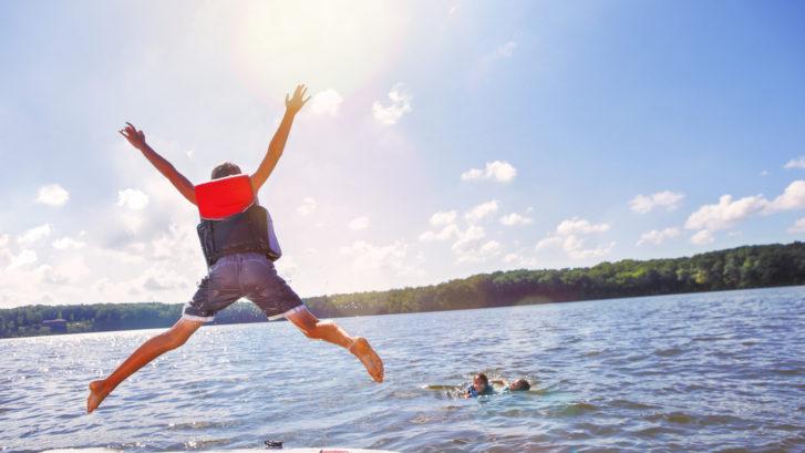 summer-hazards-image