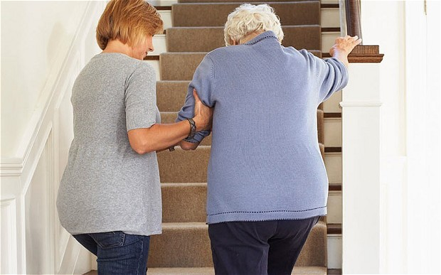 elderly-falls
