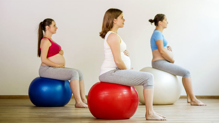 exercises-during-pregnancy OK
