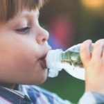 Protect Your Kids from Dehydration primary care doctors