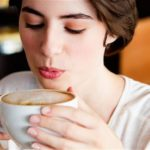 is caffeine good for you