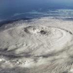 health-medical-hurricane-preparations