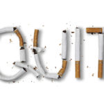 nows-a-great-time-to-quit-smoking