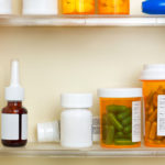 store-meds-properly-concierge-medicine-doctor