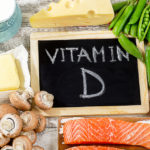 Vitamin D Linked to Lower Colon Cancer Risk