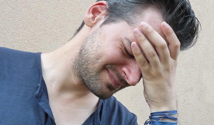 concierge doctor jupiter headaches