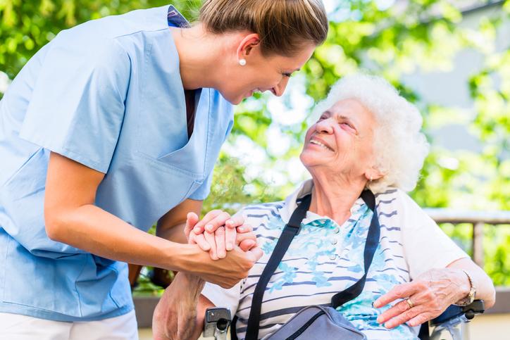 weight loss elderly jupiter doctor