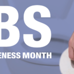 IBS-Awareness