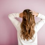 lice infestation