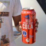 sugary drinks cause cancer