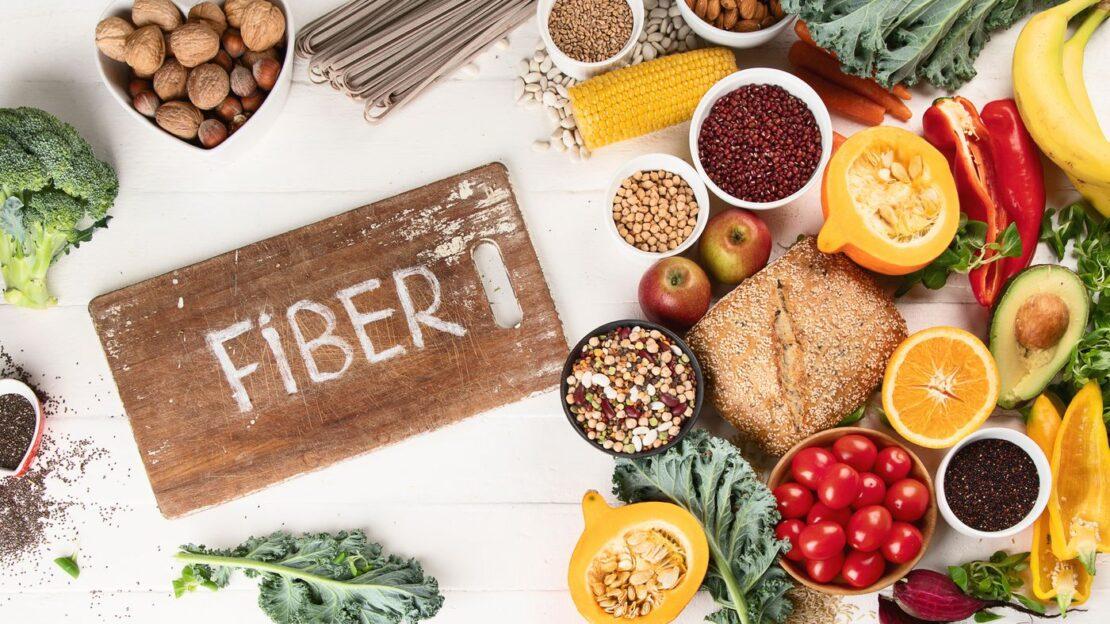 fiber nutrition jupiter