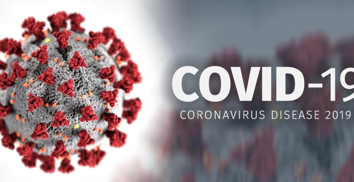 coronavirus jupiter