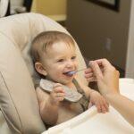 Heavy Metals in Baby Food