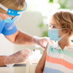 Myocarditis COVID Vaccine